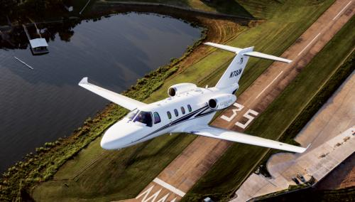 cessna-citation-m21