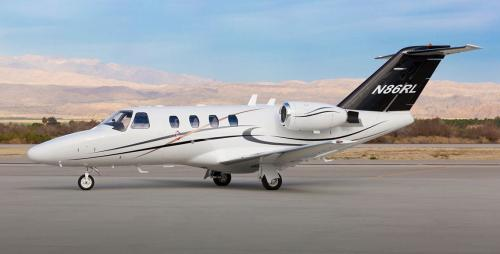 cessna_citation_cj_1